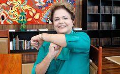 Dilma na praia yahoo dating