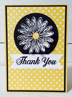 Image result for daisy suite stampin up