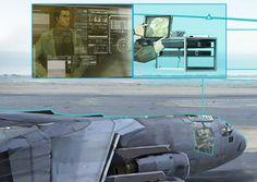DARPA envisions a smarter, safer autopilot - http://www.aivanet.com/2014/04/darpa-envisions-a-smarter-safer-autopilot/