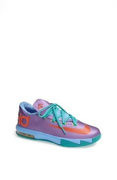 so want these KD