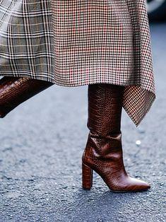 9eea77e30ede38 Diese teuer aussehenden Schuhe sind die best investierten 75€ eures Lebens