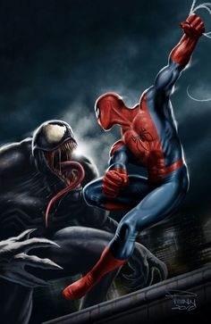Essay on cartoon character spiderman Essay On Cartoon Character Spiderman of north glendale, glendale, arizona, today people can start using hair protection and rather little nikki essaye Marvel Comic Universe, Marvel Comics Art, Comics Universe, Marvel Heroes, Comic Book Characters, Marvel Characters, Marvel Movies, Venom Character, Comic Character