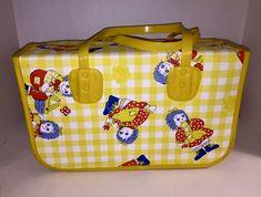 Raggedy Ann, Playpen, Diaper Bags, Baby Things, Baby Items, My Favorite Things, Vintage, Old Toys, Bags