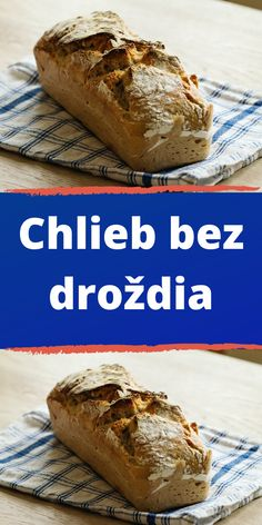 Bread, Homemade, Food, Home Made, Brot, Essen, Baking, Meals, Breads