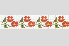 Cross Stitch Pillow, Cross Stitch Bookmarks, Mini Cross Stitch, Cross Stitch Borders, Cross Stitch Rose, Cross Stitch Alphabet, Cross Stitch Flowers, Cross Stitch Designs, Cross Stitching