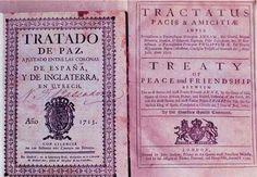 Les traités de paix de Louis XIV