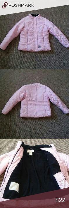 ROTHSCHILD BEAUTIFUL LITTLE GIRL COAT Gently Used Rothschild Jackets & Coats