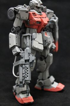 powered gm uhghyes