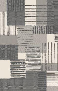 Deco Grey
