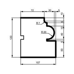 Cornisas exterior Indian Architecture, Architecture Drawings, Facade Architecture, Learn Interior Design, Cornice Moulding, Ornamental Vector, Cornice Design, Pillar Design, Sacred Geometry Symbols