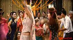 Kajra Mohabbat Wala Tanu Weds Manu 2011 Hd Songs R Madhavan K Omg Top Wedding Songs Wedding Songs Songs