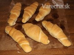 Hot Dog Buns, Hot Dogs, Bread, Food, Brot, Essen, Baking, Meals, Breads
