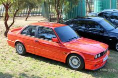 Charity Run, Bmw Classic, Bmw E30, Racing, Vehicles, Car, Mafia, Evolution, Running