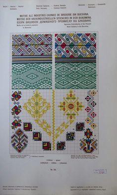 Cross Stitch Borders, Cross Stitch Charts, Cross Stitching, Cross Stitch Patterns, Creative Embroidery, Folk Embroidery, Embroidery Patterns, Pattern Books, King Kong