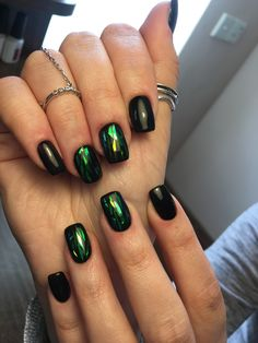 Elegant toe Nail Color Trends Pleasant to my website, on this period I'm going to teach you about toe nail color trend Nail Color Trends, Toe Nail Color, Nail Polish Trends, Nail Colors, Pastel Nail Polish, Pastel Nails, Trendy Nails, Cute Nails, Fancy Nails