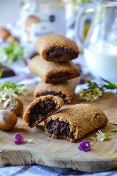 Recettes Anti-candida, Deserts, Gluten Free, Cookies, Food, Butter Recipe, Chocolate Cream, Pastry Recipe, Sugar