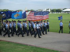 United States Air Force soldiers | File:Air-Force-Basic-Military-Training-Graduation.jpg - Wikipedia, the ...