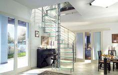 diseño interior de casas modernas - Buscar con Google