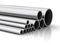 Due to it such properties it's very perfect for the steel fabrication. After these such benefits of steel one should use steel if he/she is going to plan some construction on any kind of projects. But be sure that you hire a company that is known for its best and quality steel fabrication.