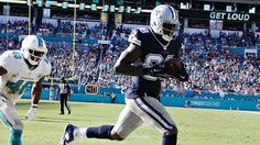 Get the latest Dallas Cowboys news, scores, stats, standings, rumors, and more from ESPN.