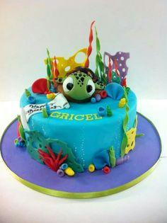 ... cake truffle turtle ice cream cake additionally turtle ice cream cake