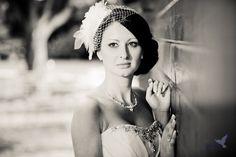 http://www.Sabines-Sichtweisen.de Hochzeitsfotograf