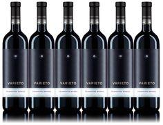 Vinárstvo Karpatská perla získalo 9 medailí na prestížnej súťaži AWC Vienna 2016 ----- www.vinopredaj.sk -----  Ochutnajte ocenené vína z našej ponuky  #karpatskaperla #dilemure #varieto #senkvice #cabernetsauvignon #devin #palava #suchyvrch #rizlingvlassky #veltlinskezelene #awc #awcvienna  #vitaz #sutaz #competition #vinarstvo #vinar #vinohradnik #slovensko #slovakia #slovak #winery #zlatamedaila #striebornamedaila #ocenenie #fantasticke #mimoriadne #uspech #svetovy #medaila…