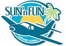 The SUN 'n FUN International Fly- in and Expo is scheduled for April 10 to 15, 2018. Buy your tickets early to ensure access to all events and activities!