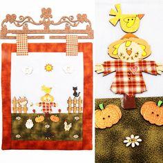 Inspirações para Patchwork! Que tal produzir também peças decorativas? Pode ser uma nova fonte de renda. Encontre botões, tecidos e acessórios no www.armarinhosaojose.com.br #artesanato #presentes #artemanual #patchwork #tecidos #costura #trabalhomanual #criatividade #handmade #feitoamao #decoracao #botoes #lovepatchwork