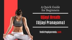 Ujjayi breath is one of the great pranayamas mentioned in Hatha Yoga Pradipika as well as in Gherand Samhita. This breathing technique is so powerful that it simultaneously energizes and relaxes your mind & body that this can helps you to transform your Yoga practice; similarly, there are immense such Ujjayi Breath Benefits. Pranayama Benefits, Face Yoga, Our Body, Ayurveda, Yoga Breathing Techniques, Breathe, Wellness, Facial Yoga