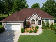 Not Sure If You Have Roof Damage?  CALL US TODAY!