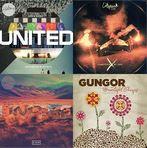 Worship - Spotify Christian Playlist - CCM Christian Music on Spotify