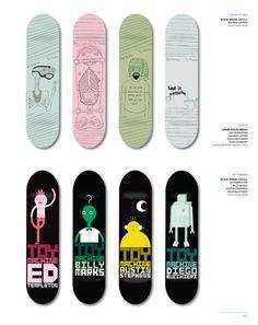146 best skateboards images skate art skateboard design skate decks rh pinterest com