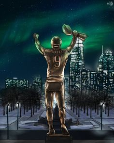What a moment Philadelphia Eagles Super Bowl, Philadelphia Sports, Vince Lombardi, Nfc East, Nfl Memes, Eagles Nfl, Fly Eagles Fly, Professional Football, Football Team