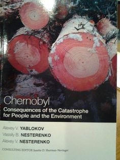 The log of Chernobyl Chernobyl 1986, Chernobyl Disaster, Reactor Nuclear, Nuclear Apocalypse, Chernobyl Nuclear Power Plant, Ghost City, Nuclear Disasters, Ukraine, Strange History