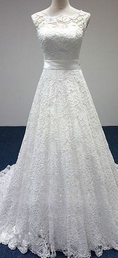 Charm White/Ivory Tulle Wedding Dress Bridal Gown Custom Size