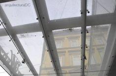 [603] Cubierta de vidrio (1) http://arquitecturadc.es/?p=6093