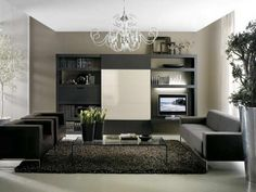 www.giesendesign.com contemporary living room ideas with nice carpet