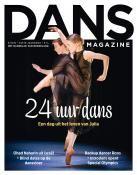 Studenten Fontys Dansacademie maken Games of Sympathy   Dans Magazine