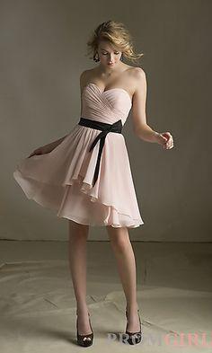 Dress Style: ML-31013 V_FRONTVIEW