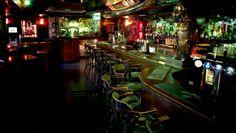Intrepid Fox Bar Soho | St Giles High Street London Bar Reviews & Bookings | DesignMyNight