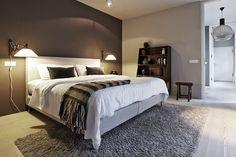 muebles de diseño muebles a medida estilo moderno Elegante apartamento en Berlín diseño interiores decoración interiores decoración en neutros beige decoración de hotel blog decoración nórdica apartamentos de lujo