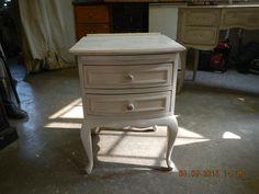 before Furniture, Home, Modern, Refurbishing, Home Decor