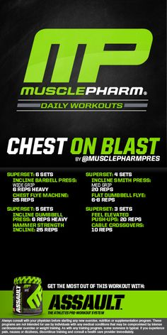 Fitness Articles Tips and Workouts: Muscle Pharm Ab on Blast workout Muscle Fitness, Fitness Tips, Health Fitness, Gain Muscle, Build Muscle, Muscle Food, Workout Fitness, Chest Workouts, Gym Workouts