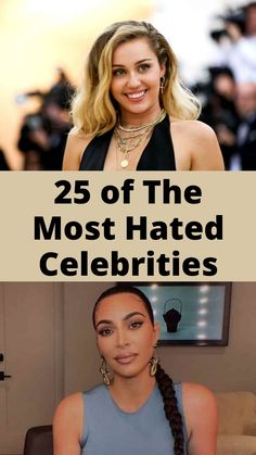 Most Hated Celebrities, Most Visited, Work Hard, Lol, Celebs, Entertainment, My Favorite Things, Stars, Makeup