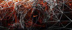 Nike Hypervenom Spec on Behance