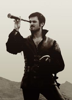 I HATE Captain Hook right now. :( I need next Sunday to arrive.