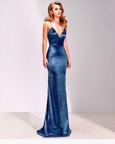 c11c9494e34 Cute New Year Party Dresses Ideas V Neck Prom Dresses