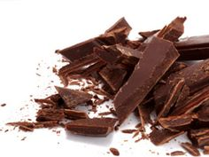 Chocolate Could Be The New Anti-Aging Super Food