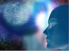 Par Camille Loty Malebranche L'intuition comme stade infus de la connaissance, connaissance subjective par excellence, car prédiscursive, est rapport indéfini et immédiat sans les procédés heuristiques de la recherche à une factualité (un état de fait)...